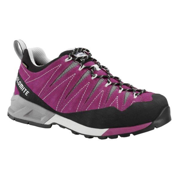 Dolomite Crodarossa Gtx Wmn Shoe